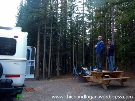 05-logan-camping-tabletop-1