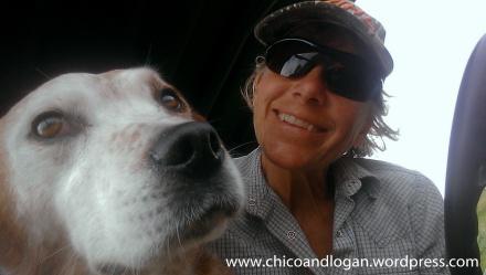06-Chico-Sa-selfie-1